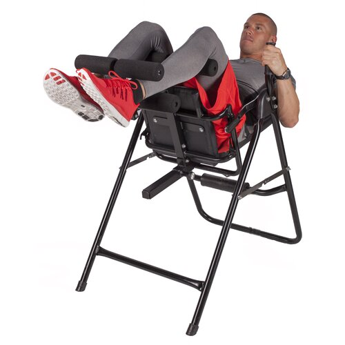 Health Mark, Inc. Core Inversion Chair