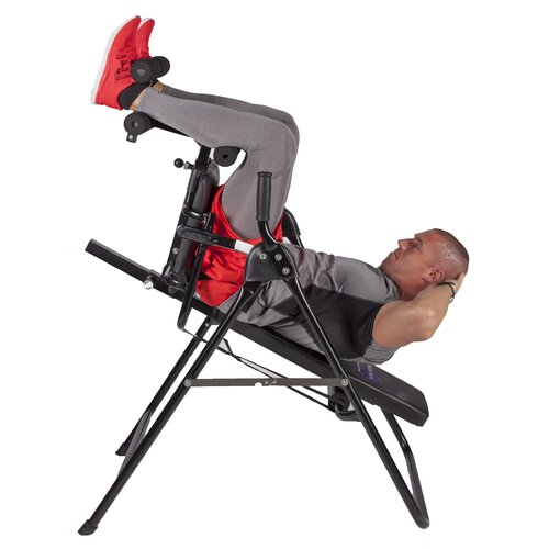 Health Mark, Inc. Core Inversion Chair