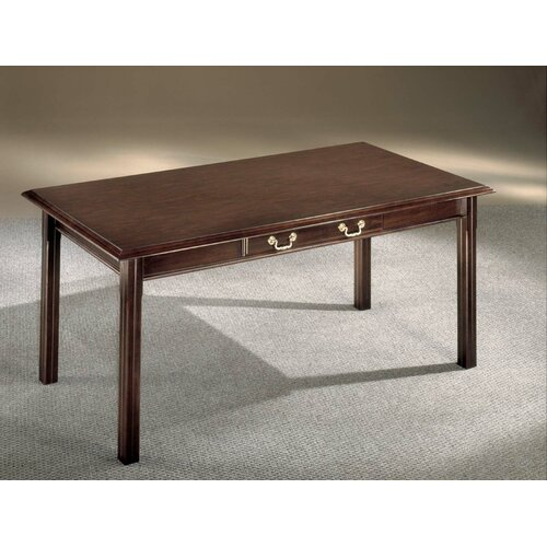 DMI Office Furniture Governor's Table Writing Desk