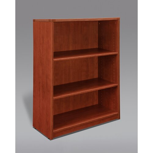 DMI Office Furniture Fairplex Bookcase