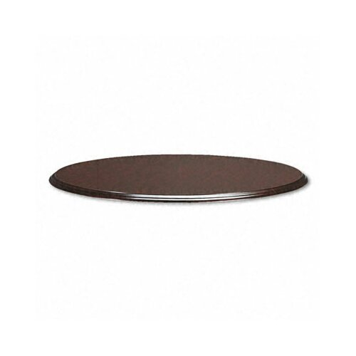 "DMI Office Furniture Governor's Series Round Conference Table Top, 48"" Diameter"