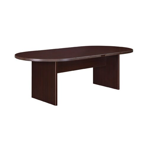 DMI Office Furniture Fairplex 8' Conference Table