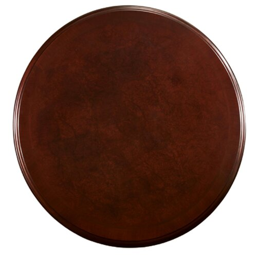 "DMI Office Furniture Oxmoor 42"" Round Gathering Table"