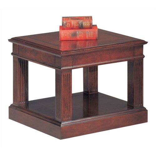 Oxmoor End Table