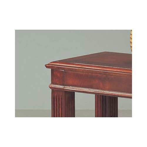 DMI Office Furniture Oxmoor Console Table