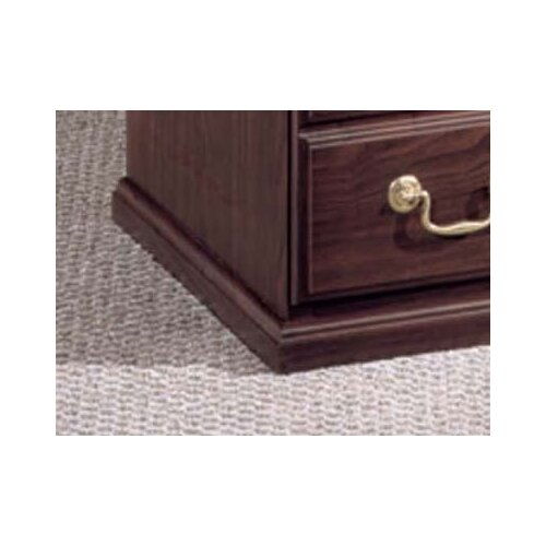 DMI Office Furniture Andover 4-Drawers  File