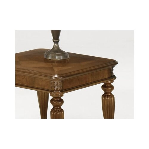DMI Office Furniture Antigua End Table