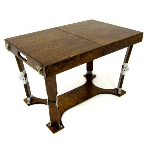 Unfinished Oak Coffee Table Wayfair
