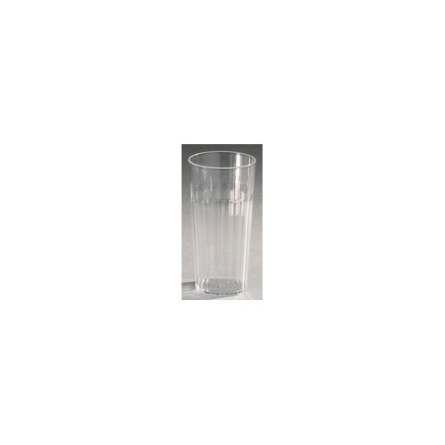 Arrow Plastic Mfg. Co. 16 oz. Glass
