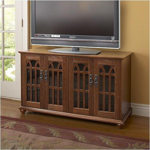 "Leslie Dame Enterprises 47"" LCD / Plasma TV Stand"