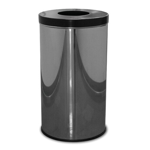 Witt Single Opening Waste Receptacle