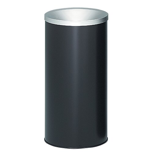 Witt Metal Series Black Sand Urn