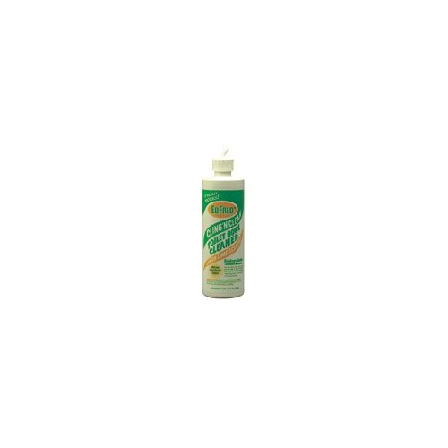 Edfred Corporation 16 Oz. Toilet Bowl Cleaner