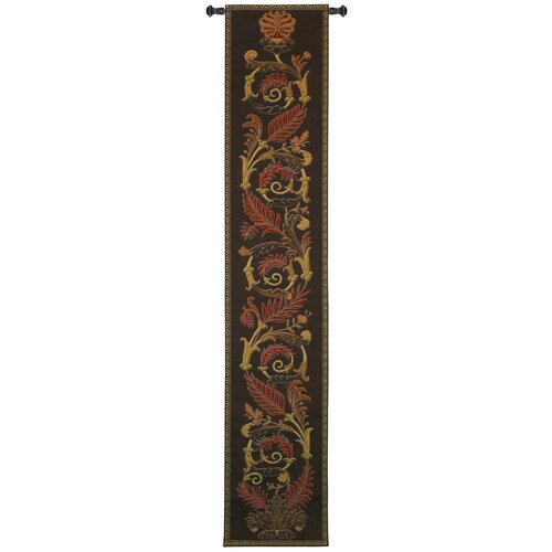 Fine Art Tapestries Ascendance Dush Long Tapestry