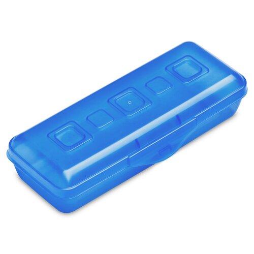 Sterilite Mini Pencil Box