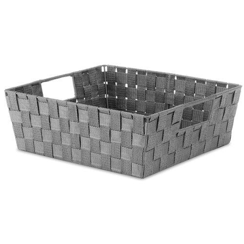 Whitmor, Inc Durable Tote Shelf