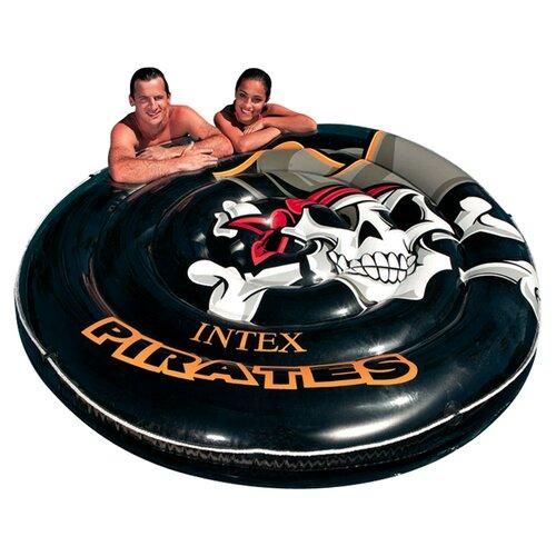 Intex Pirate Island Pool Lounger