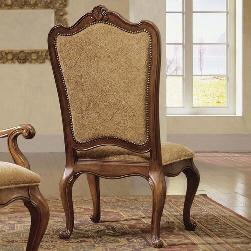 Villa Cortina Side Chair (Set of 2)