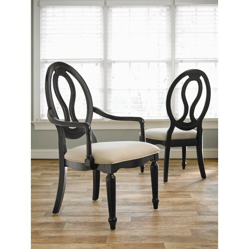 Universal Furniture Summer Hill Arm Chair