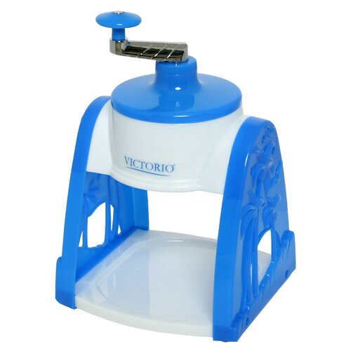 Snow Cone Maker / Ice Shaver