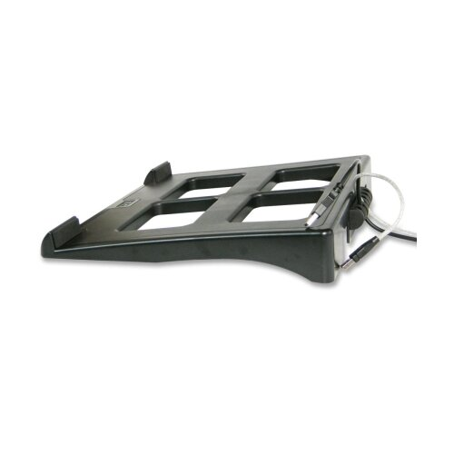 Data Accessories Corp. Adjustable Laptop Stand