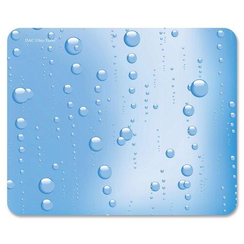 Data Accessories Corp. Bubbles Mouse Pad