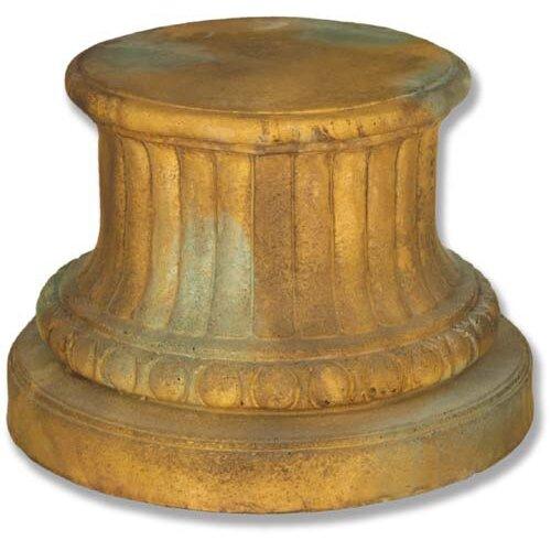 Roma Base Pedestal