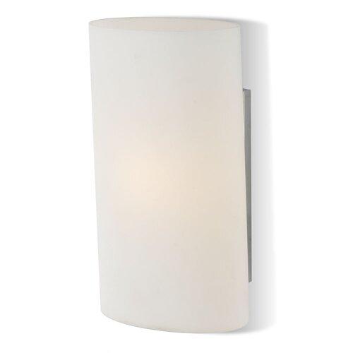 Alico Ovo 2 Light Wall Sconce