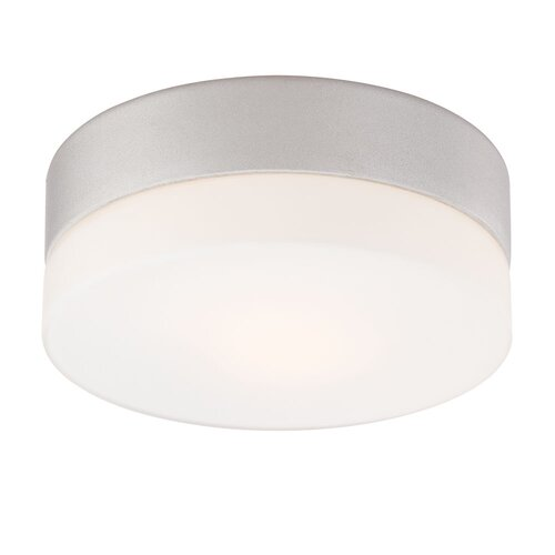 Alico Disc Mini 1 Light Flush Mount