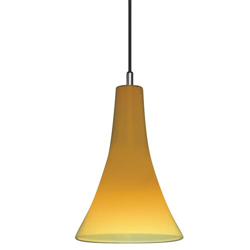 Alico Tromba 1 Light Pendant