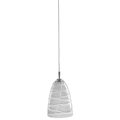 Alico Orion 7 Light Pendant