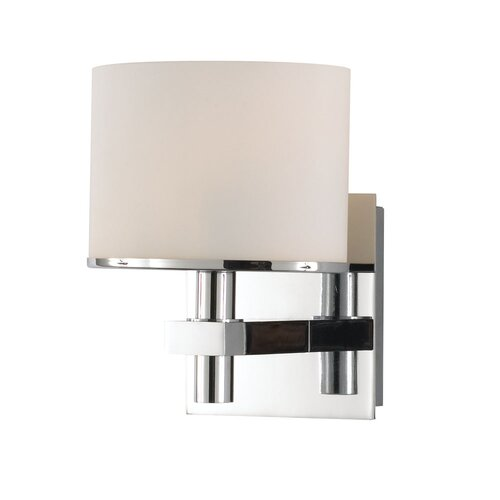 Alico Ombra 1 Light Bath Vanity