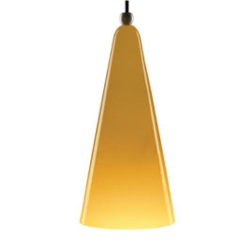 Alico Fontana 1 Light Pendant