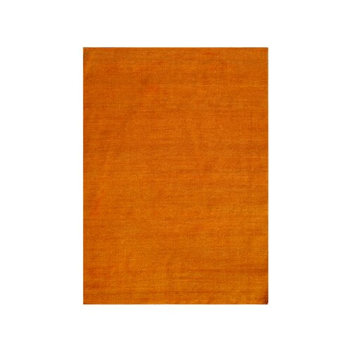 Noble House Rio Rust Rug