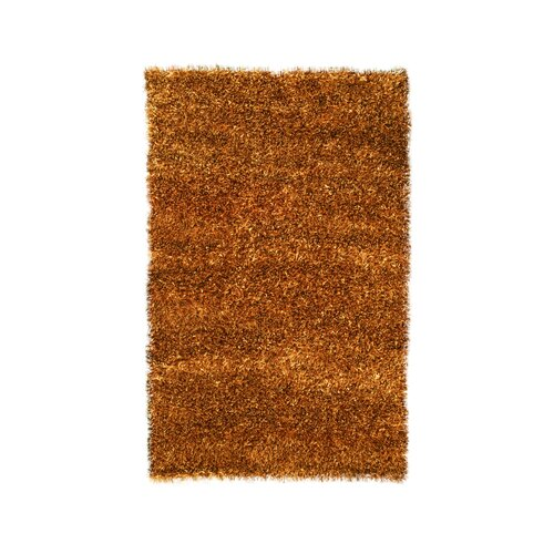 Noble House Sheen Copper Rug