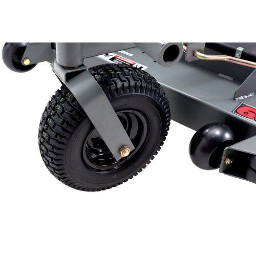Swisher 14.5 HP Finish Cut Trail Mower