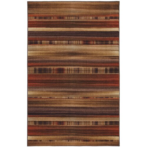 Mohawk Home Select Canvas Arroyo Rug