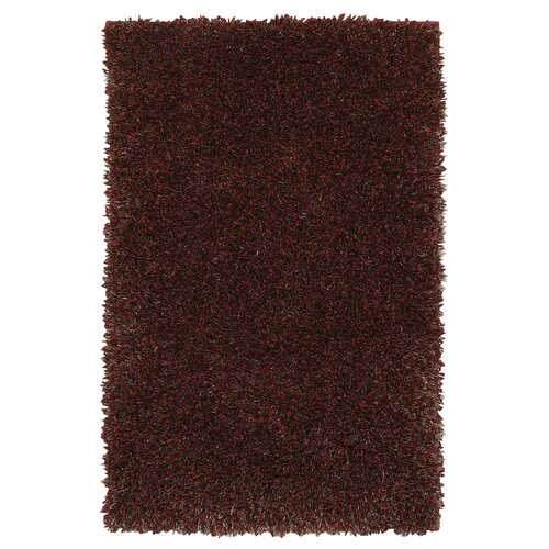 Loft Red Broadway Imperial Rug