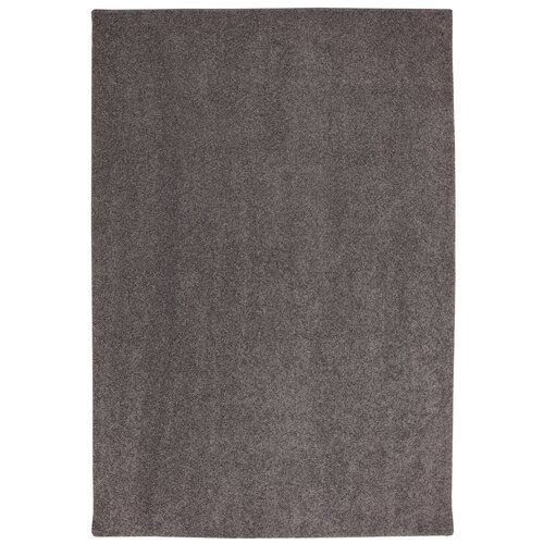Mohawk Home Smart Strand Satin River Stone Rug