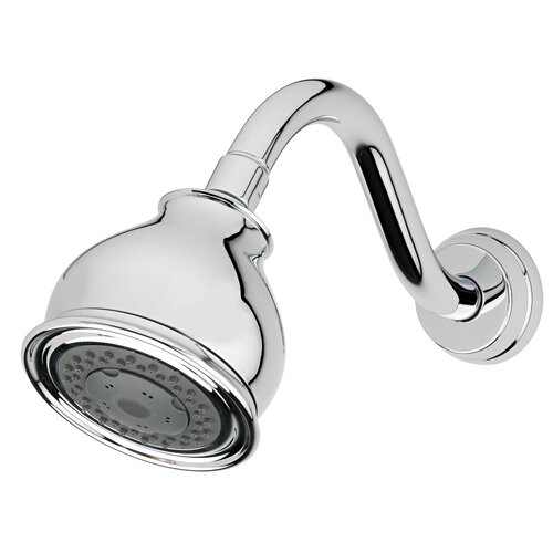Estora Shower Head 62-90015