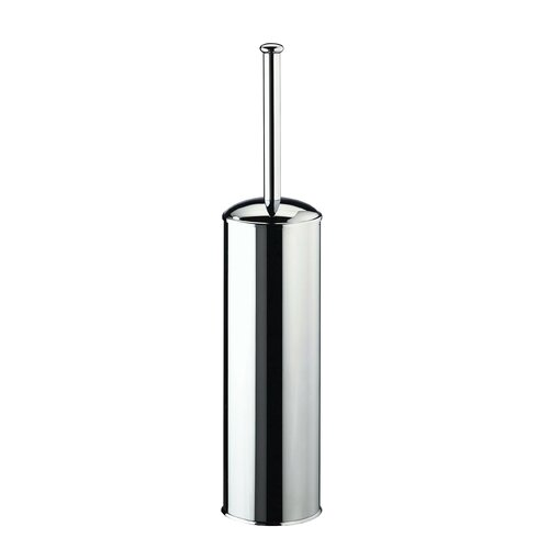 Artos Cantori Free Standing Toilet Brush Holder