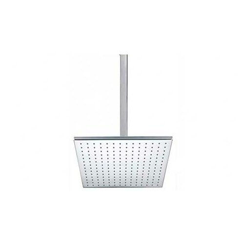 Artos Rainhead Ceiling Mount Square Shower Head