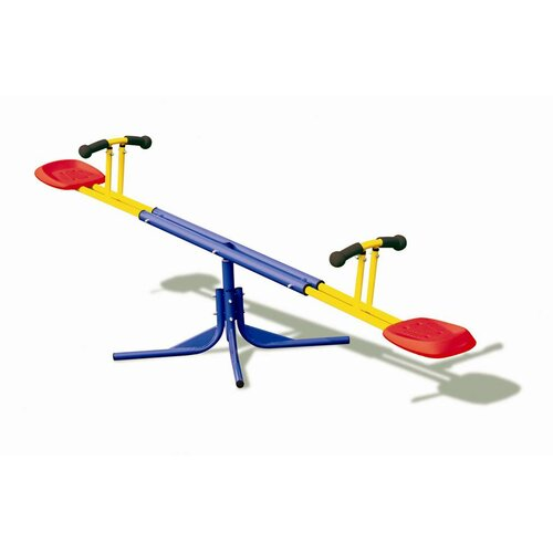 Grow 'n Up Heracles Seesaw
