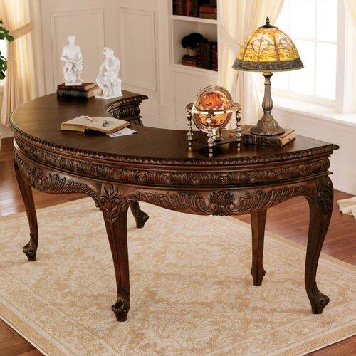 Mahogany executive l desks also mahogany executive office desk