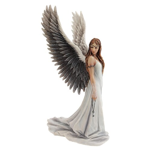 Design Toscano Spirit Guide Angel Statue