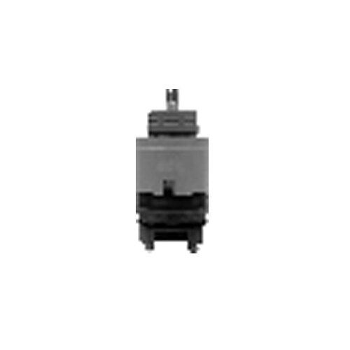 Whitehaus Collection Metrohaus Replacement Pressure Balance Cartridge