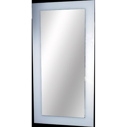 Aeri Wall Mirror