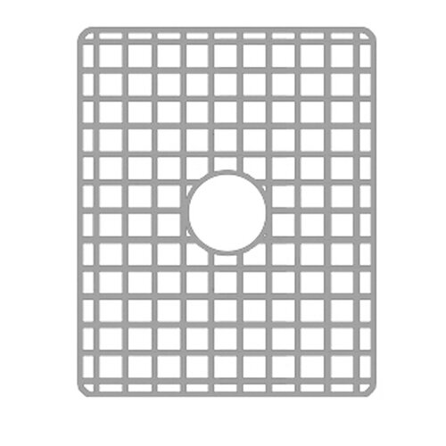 Whitehaus Collection Sink Grid for WHNCMAP3621