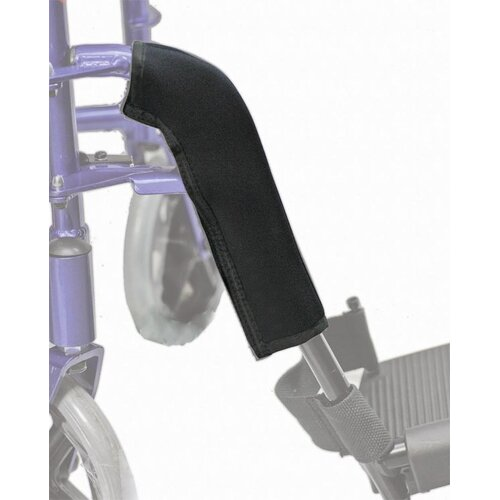 Synergel Gel Swingaway Wheelchair Grip (Pack of 2)