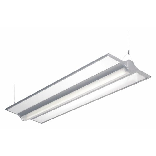 Deco Lighting Evian Series 28W Three Light Strip Light